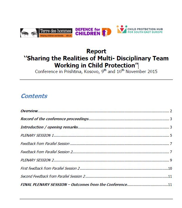 multidisciplinary team working essay An example of a multidisciplinary team essays and research papers working in a multi disciplinary team working in a multi-disciplinary team multi-disciplinary teams - what are they and how do they work.