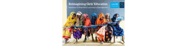 Girl's education