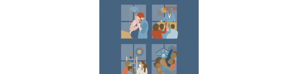 Structural Solutions to Achieve Equality in Care Work 2021