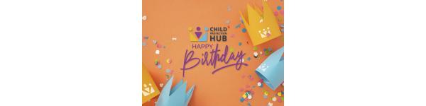ChildHub HB