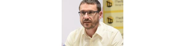 Saša Stefanović