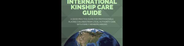 Kinship care guide