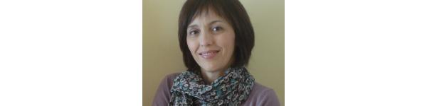 Tatijana Vujović