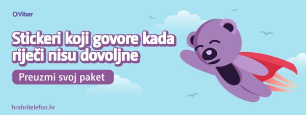 telefon sex croatia